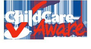 Childcare Aware of Virginia