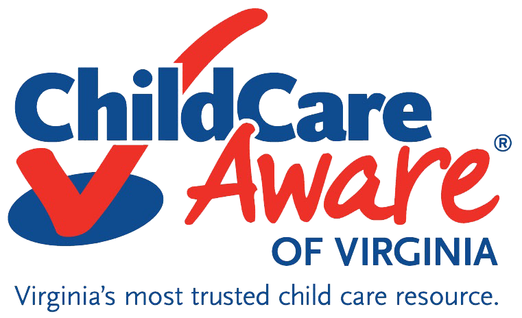 Childcare Aware of Virginia