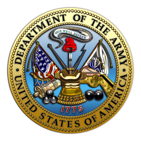 US-Army-Seal-2x2